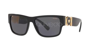 Versace VE 4369 (GB1/81)