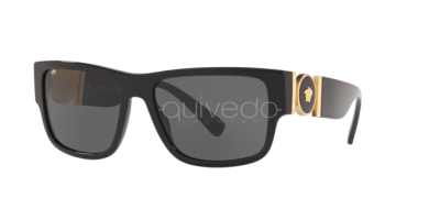 Versace VE 4369 (GB1/87)