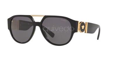 Versace VE 4371 (GB1/81)