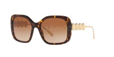 Versace VE 4375 (108/13)