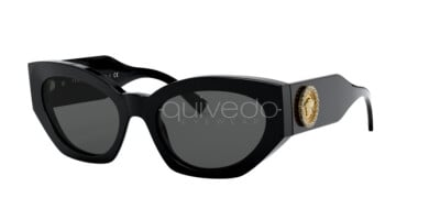 Versace VE 4376B (GB1/87)
