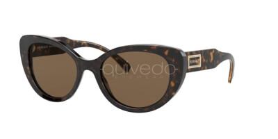 Versace VE 4378 (108/73)