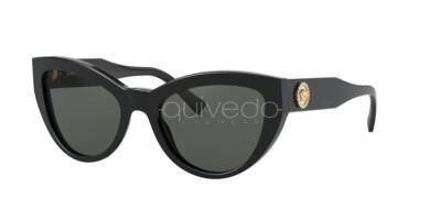 Versace VE 4381B (GB1/87)