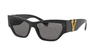 Versace VE 4383 (GB1/81)