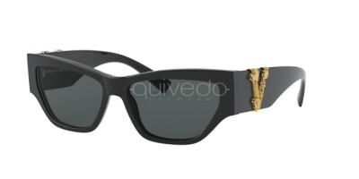 Versace VE 4383 (GB1/87)