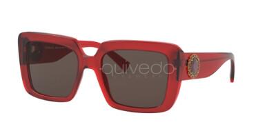 Versace VE 4384B (528073)