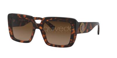 Versace VE 4384B (944/74)