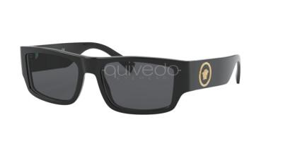 Versace VE 4385 (GB1/87)