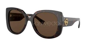 Versace VE 4387 (108/73)