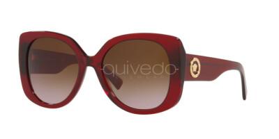 Versace VE 4387 (388/13)