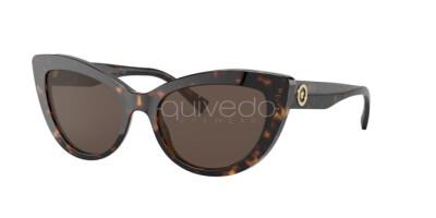 Versace VE 4388 (108/73)