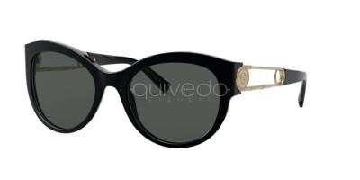 Versace VE 4389 (GB1/87)