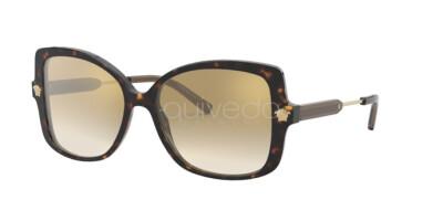 Versace VE 4390 (108/6E)