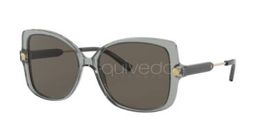 Versace VE 4390 (5338/3)
