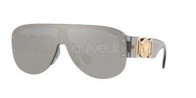 Versace VE 4391 (311/6G)