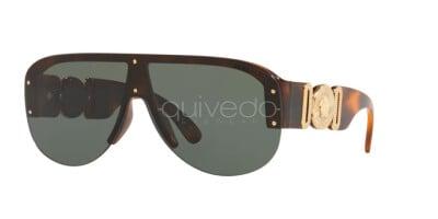Versace VE 4391 (531771)