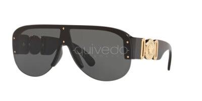 Versace VE 4391 (GB1/87)