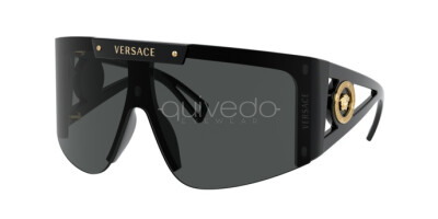 Versace VE 4393 (GB1/87)