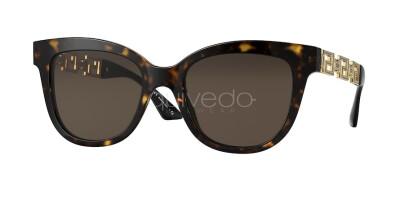 Versace VE 4394 (108/73)