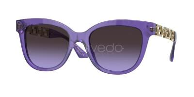 Versace VE 4394 (53434Q)