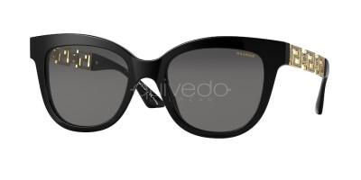 Versace VE 4394 (GB1/81)