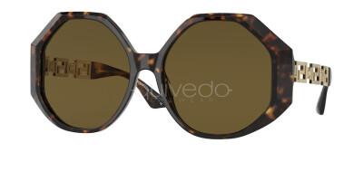 Versace VE 4395 (108/73)