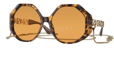 Versace VE 4395 (5119/7)