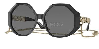 Versace VE 4395 (534587)