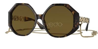 Versace VE 4395 (534673)