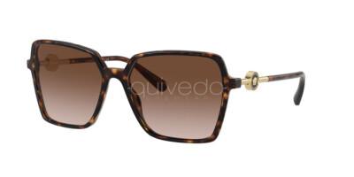 Versace VE 4396 (108/13)