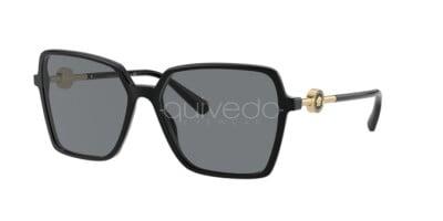 Versace VE 4396 (GB1/87)