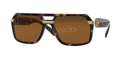 Versace VE 4399 (108/73)
