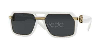 Versace VE 4399 (314/87)