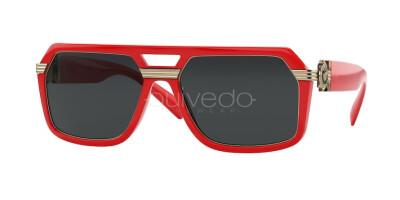 Versace VE 4399 (530987)
