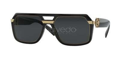 Versace VE 4399 (GB1/87)