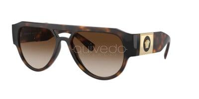 Versace VE 4401 (108/13)