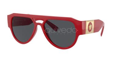 Versace VE 4401 (530987)