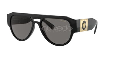 Versace VE 4401 (GB1/81)