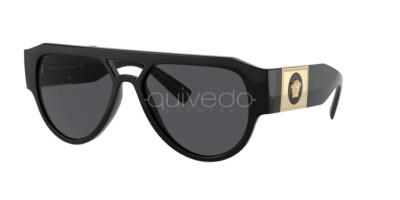Versace VE 4401 (GB1/87)