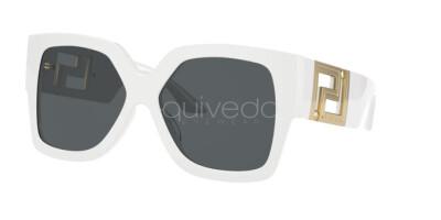 Versace VE 4402 (314/87)