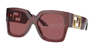 Versace VE 4402 (388/69)