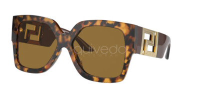 Versace VE 4402 (511973)
