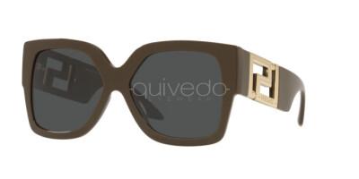 Versace VE 4402 (535087)
