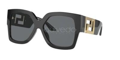 Versace VE 4402 (GB1/87)