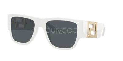 Versace VE 4403 (314/87)