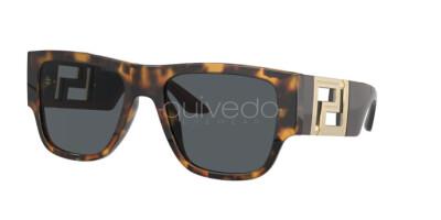 Versace VE 4403 (511987)