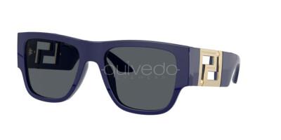 Versace VE 4403 (529487)
