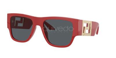 Versace VE 4403 (534487)