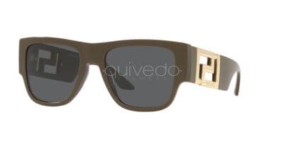 Versace VE 4403 (535087)