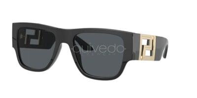 Versace VE 4403 (GB1/87)